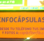 infoCapsulas_p
